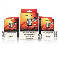 Smok TFV Mini V2 Coils 0.2...