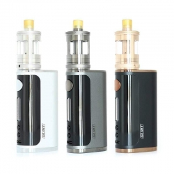 Aspire Nautilus GT Kit...