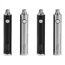KangerTech Evod VV Battery...