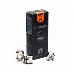 Vaporesso GT2 CORE Coils...