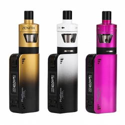 Innokin Coolfire Mini...