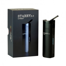 Xmax STARRY 3.0 Dry Herb...