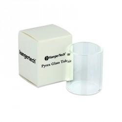 Kanger Replacement Glass...