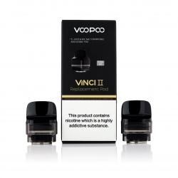 Voopoo Vinci V2 Pod 2ml...