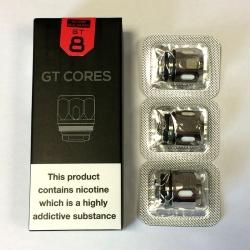 Vaporesso GT8 CORE Coils...