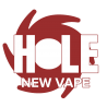Hole New Vape